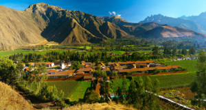 SacredValley1