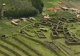 SacredValley3